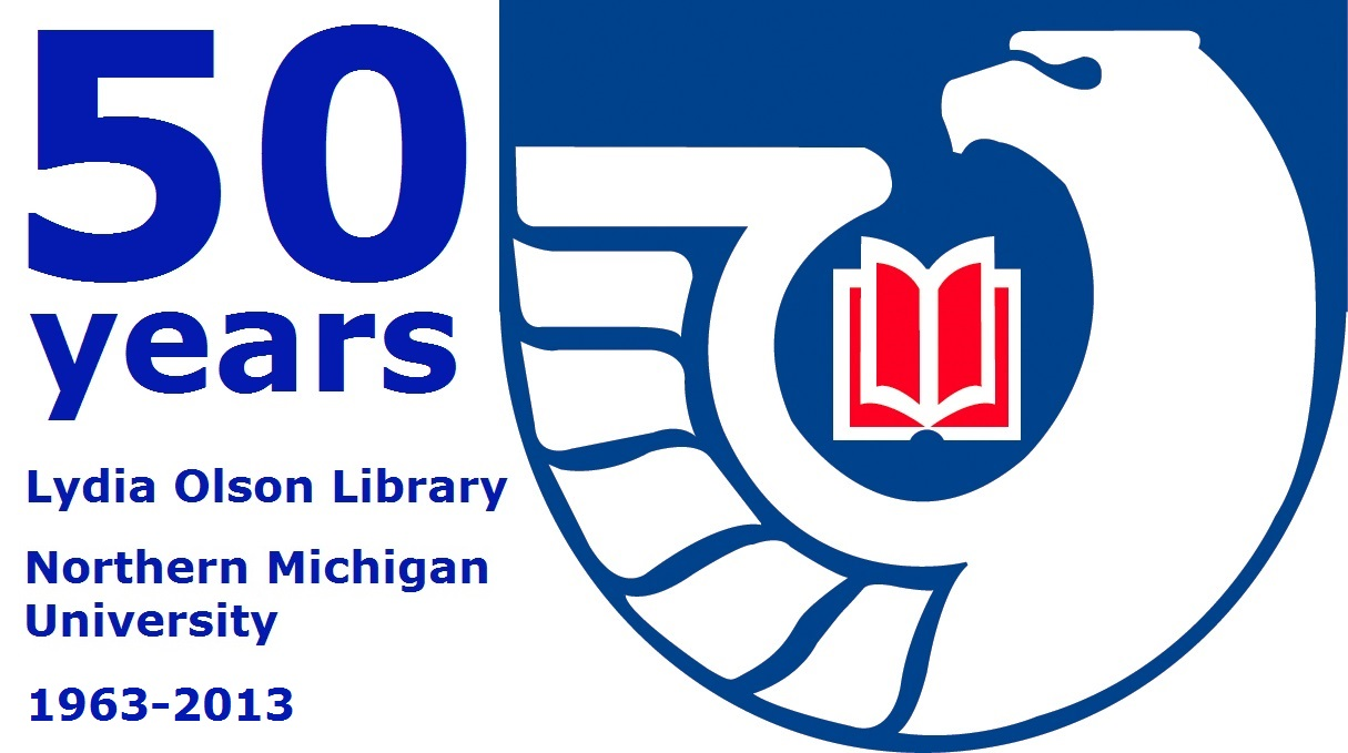 50 years as an FDLP library